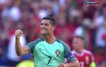 """Playlist: Euro e Copa América são destaque no """"SporTV News"""""""