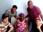 Grupo Samba e Prosa faz show gratuito no Sesc de Piracicaba, SP