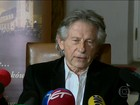 Tribunal polonês rejeita pedido dos EUA para extraditar Roman Polanski