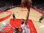 Houston Rockets vira primeiro time da NBA a ter setor dedicado aos e-sports