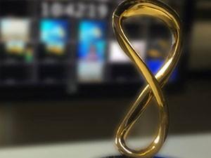 Prêmio Tubal Siqueira de Propaganda comemora dez anos de existência em 2015 (Foto: Divulgação | TV Integração )