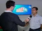 Segurança de barragens será discutida durante palestra em Araxá