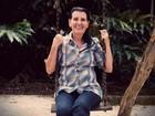 Pastora morre em acidente na Rodovia do Contorno, no ES