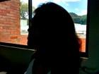 Casos de agressão contra a mulher sobem 17,4% em dez meses no AM