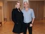 Marido de Ana Hickmann revela novas ameaças em rede social