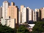 Preços de aluguéis têm queda real de mais de 12% em abril, diz FipeZap