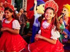 Ciclo natalino é marcado por cantatas e concertos no Grande Recife