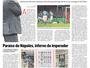Apesar de falha, Julio César segue prestigiado no Benfica, afirma jornal