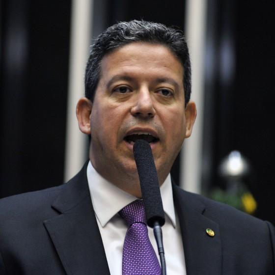 Arthur Lira (PP-AL) (Foto: Luis Macedo / Câmara dos Deputados)