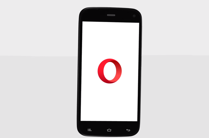 Como ver vídeos com o Opera Mini e economizar sua internet | Dicas e