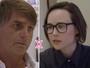 Ellen Page debate com Jair Bolsonaro sobre homofobia