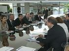 Temer volta atrás e diz que governo ainda quer reforma política para 2014