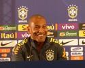 """""""Não temos que olhar para trás"""", diz Mauro Silva sobre atual safra do Brasil"""