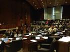 Sartori sanciona projetos aprovados em dezembro na Assembleia do RS