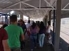 Unioeste divulga gabarito do segundo dia de provas do vestibular 2016