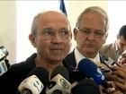 Delator diz que Paulo Hartung pediu dinheiro para candidatos do PMDB