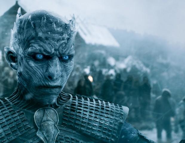 Game of Thrones (Foto: reprodução )