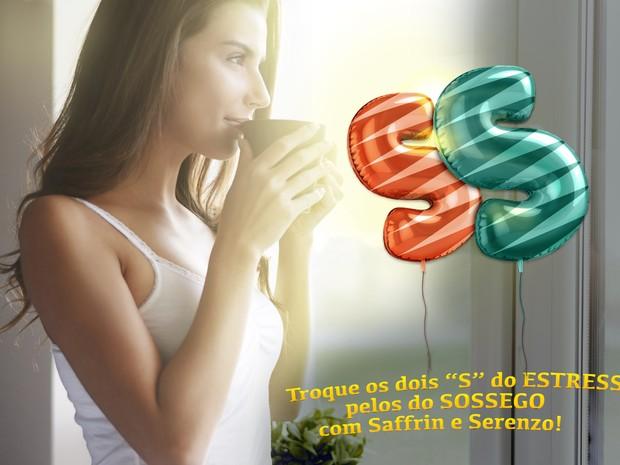 Especial Publicitário Galena (Foto: divulgação)
