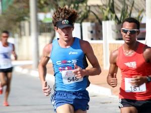 Vagas são limitadas a 1.000 corredores (Foto: Divulgação/ Ascom Arraial do Cabo)