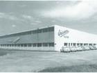 Prefeitura de São José engaveta projeto de Niemeyer há 12 anos