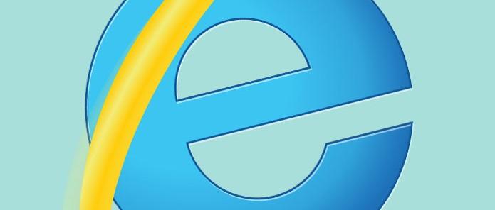 Veja como usar o modo quiosque no Internet Explorer (Foto: Reprodução/Barbara Mannara) (Foto: Veja como usar o modo quiosque no Internet Explorer (Foto: Reprodução/Barbara Mannara))
