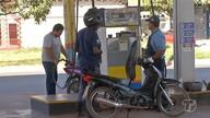 Preço da gasolina passa de R$ 5,00 em cidades do oeste do Pará