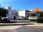 Procon intermedia negociações de dívidas em praça de Cabo Frio, no RJ