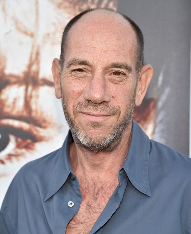 Miguel Ferrer (Foto: Getty Images)