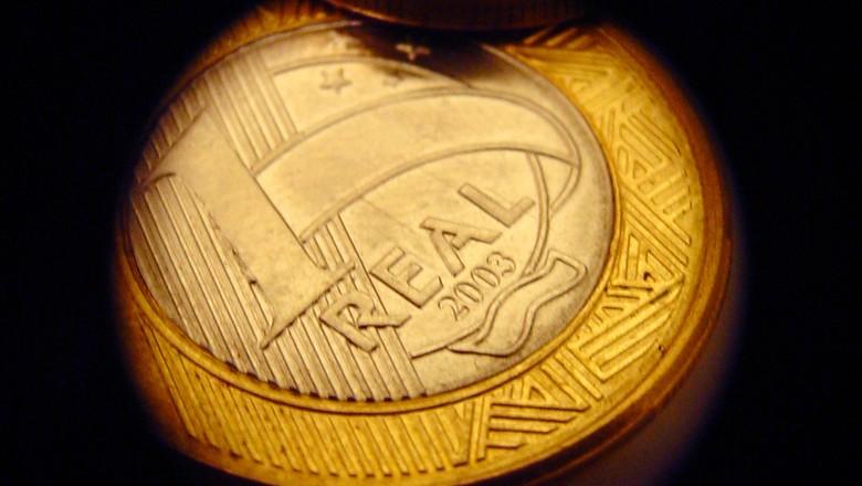 dinheiro-moeda-real-economia (Foto: Carlos Verneque/Flickr)