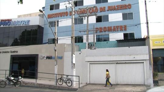 Enfermeira na BA acusa promotor de agressão por negar entrega de laudo