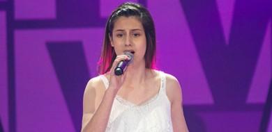 Letícia Roennau
