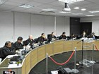 Julgamento de José Melo é adiado após novo pedido de vistas, no AM