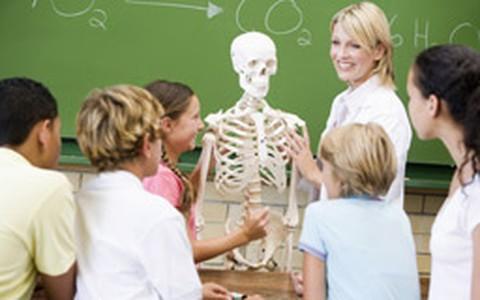 Instalações da escola: o que é importante observar?