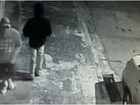 Rapaz morre após ser baleado durante assalto em Itatiba