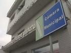 Em votação acirrada, Câmara rejeita cassação do prefeito de Ubatuba
