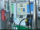 Postos de combustíveis registram escassez de etanol em João Pessoa