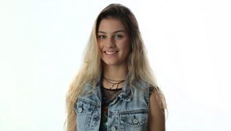 Denise Salvi