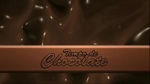 tempo de chocolate (Foto: Reprodução RBS TV)
