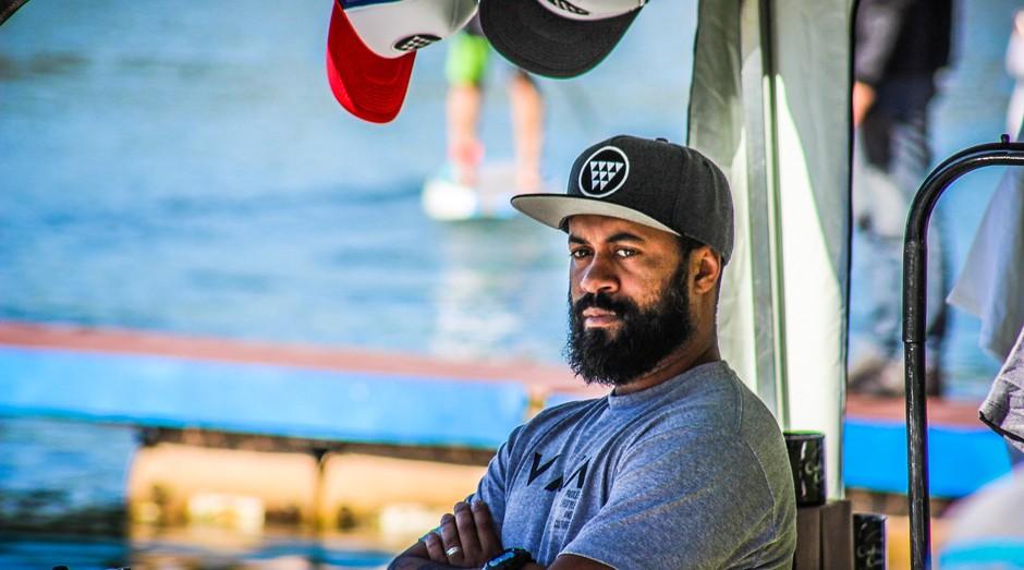 Renato Vitor (Foto: Divulgação)
