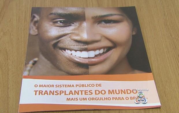 Programação inclui palestras e cursos (Foto: Jornal do Amazonas)
