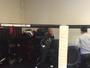 De olho em Brunson, Anderson Silva publica vídeo de treino para UFC 208