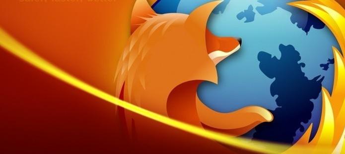 Firefox: altere o tema e mude o visual do navegador (Foto: Reprodução/Marvin Costa) (Foto: Firefox: altere o tema e mude o visual do navegador (Foto: Reprodução/Marvin Costa))
