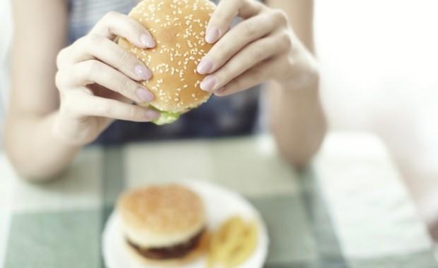 Má alimentação está relacionada a infertilidade (Foto: Thinkstock)