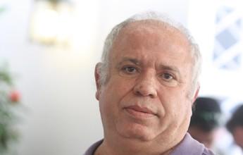 Presidente do Nacional de Uberaba procura advogado para jogar Módulo II