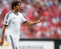 Diretor do Milan visitará o Real para tentar confirmar empréstimo de Kaká