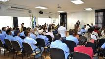Copasa vai reforçar fiscalização (Divulgação/Câmara Municipal de Patos de Minas)