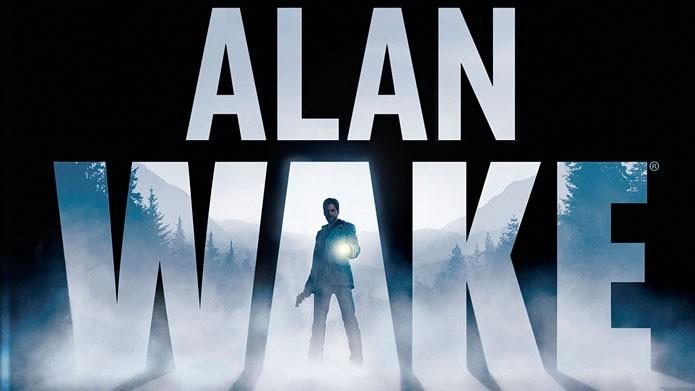 Alan Wake: confira dicas para mandar bem no jogo de ação (Foto: Divulgação)