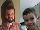 Ex-'Gente inocente' volta à TV em novo programa do Marcelo Adnet