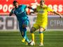 Hulk marca de falta, Zenit bate Rostov e fica bem perto de conquistar o Russo