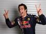 Imprensa alemã já aponta Ricciardo como futuro parceiro de Vettel na RBR